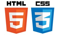 Masterclass-in-HTML5-and--006